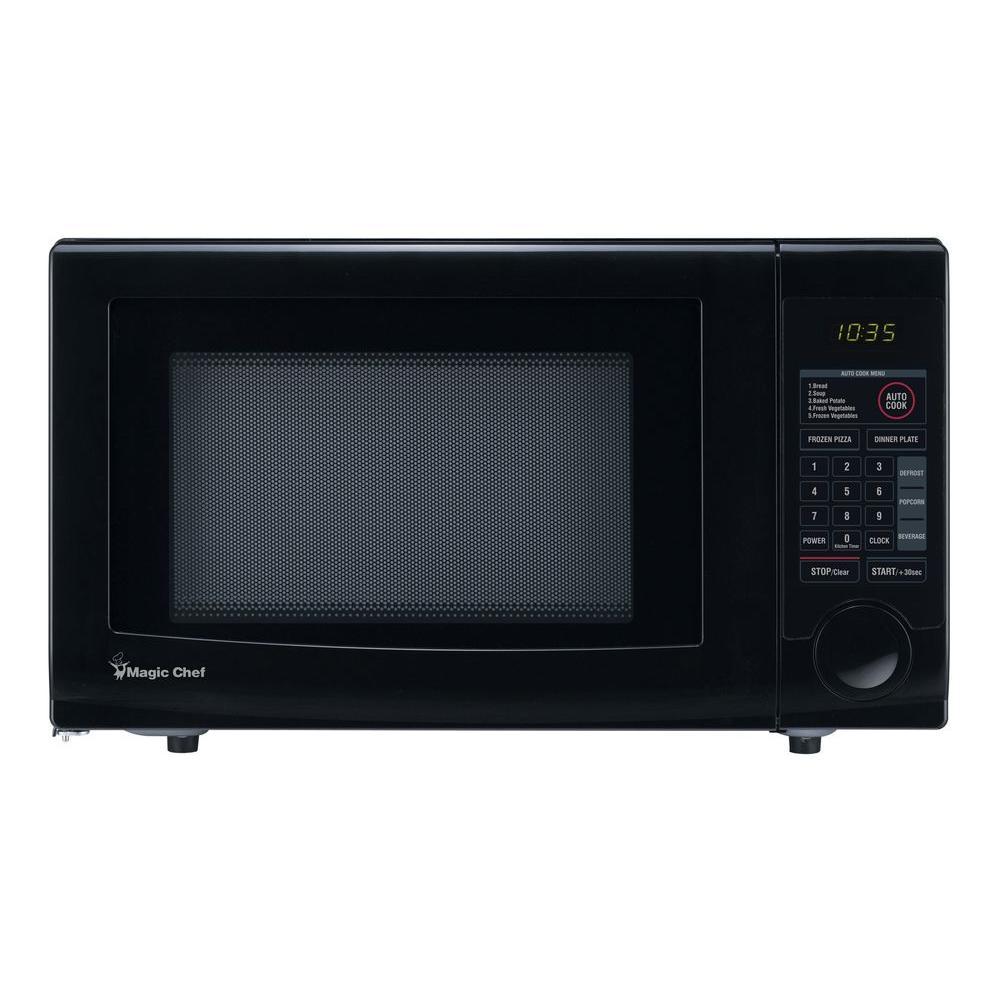 magic chef microwave oven manual rh pandarestaurant us magic chef microwave manual hmd1110w magic chef microwave manual mcm770b1
