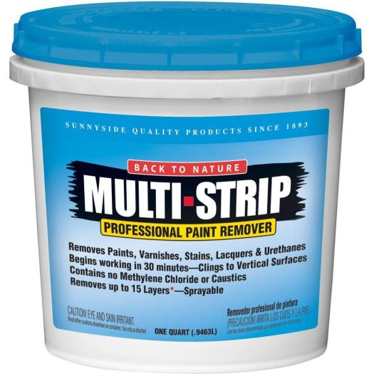 Home Strip Paint Varnish Remover Msds Home Painting