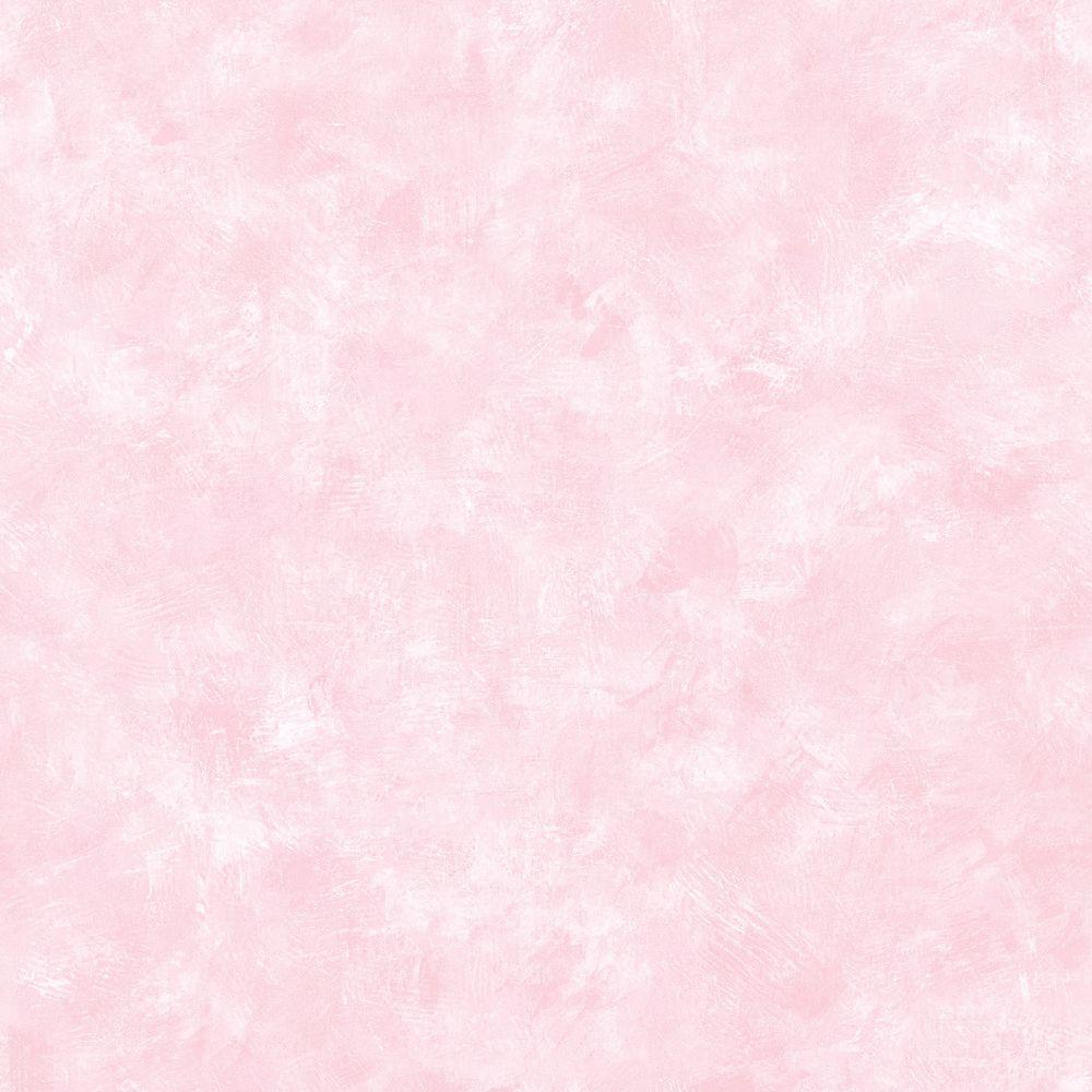 Image Result For Where To Buy Wallpaper In Store