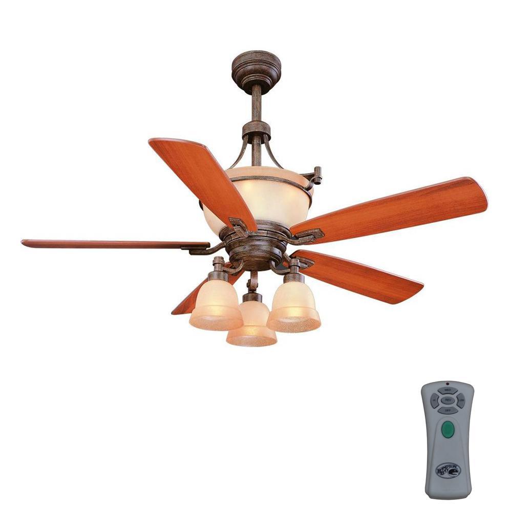 iron oxide hampton bay ceiling fans 34005 64_300?resize=300%2C300&ssl=1 hampton bay ceiling fan model number 52 rdt integralbook com hampton bay 52-rdt wiring diagram at crackthecode.co