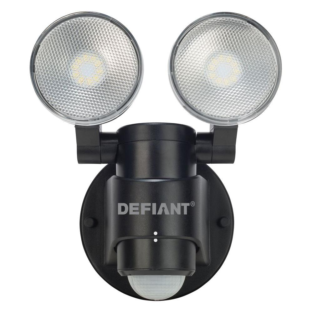 Battery Operated Picture Light Home Depot