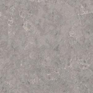 LG Hausys Viatera 3 In X 3 In Quartz Countertop Sample