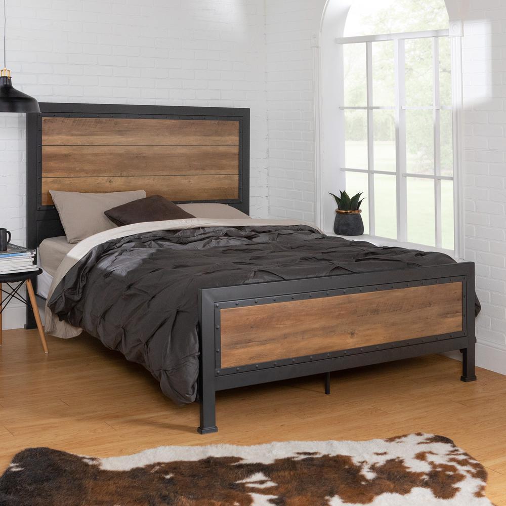 bed frames bedroom furniture the
