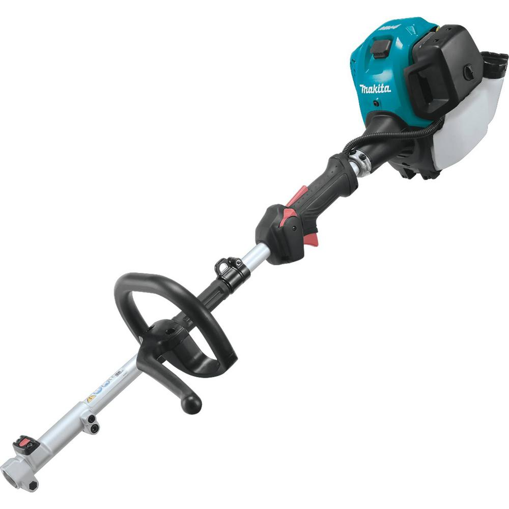 Cycle Ryobi Curved Trimmer 2