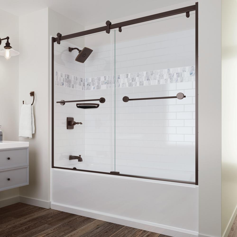 Bathroom Tub Walls Photos Wall And Door