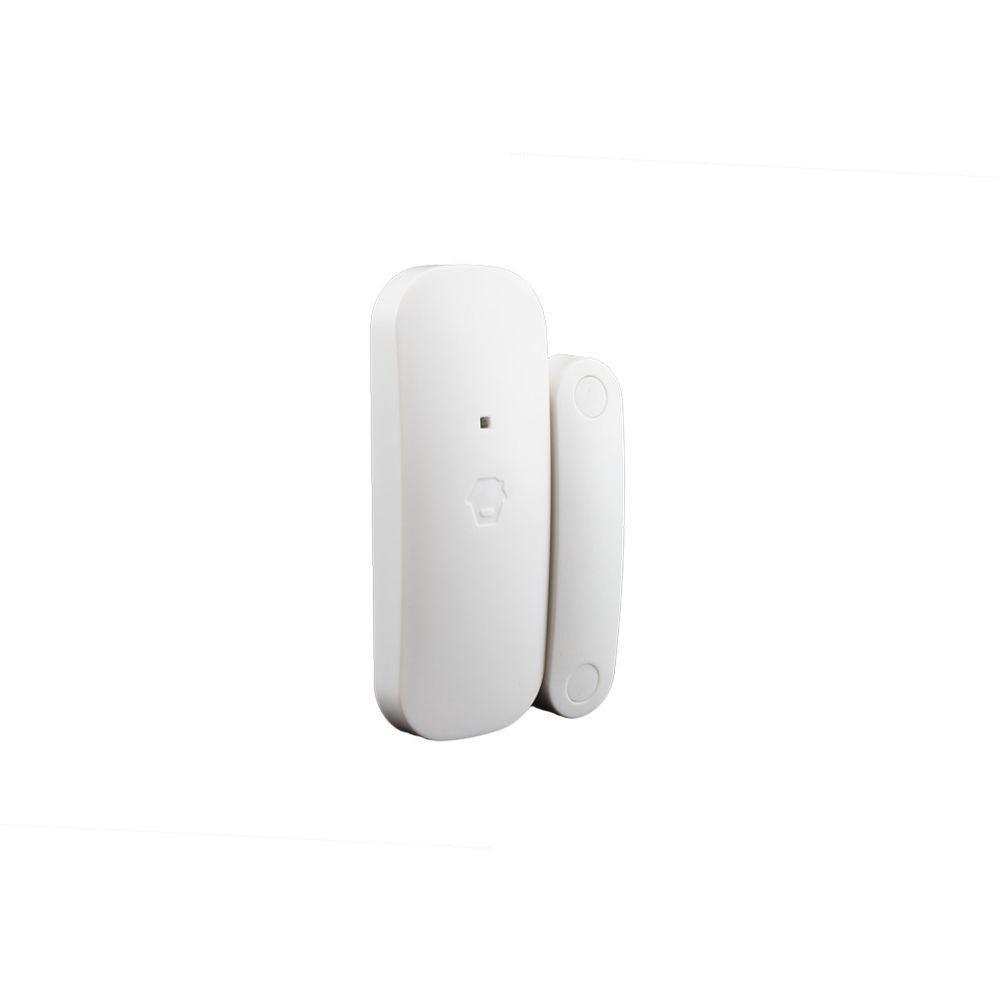 Smanos Wireless Door Or Window Sensor For Security Systems