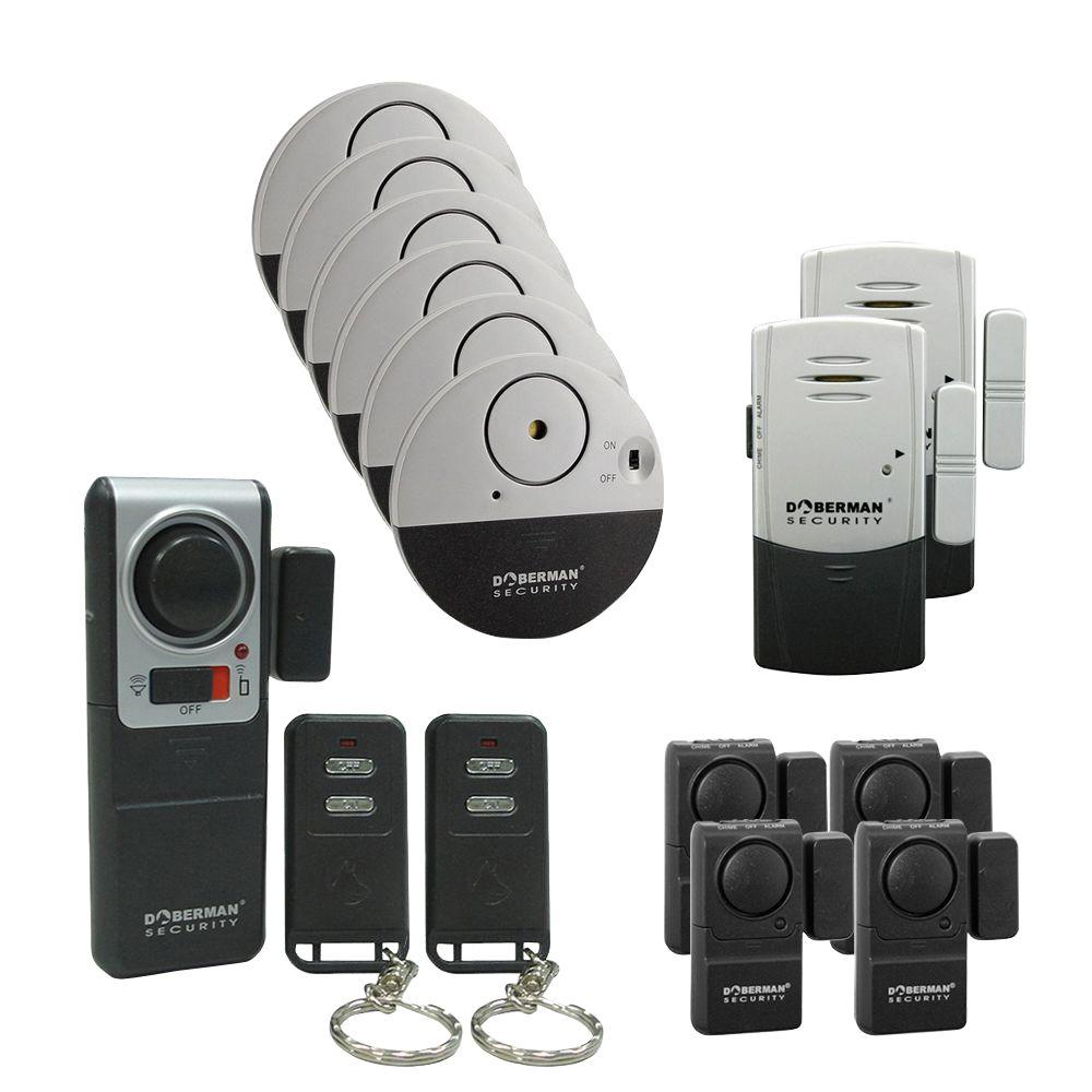 Diy Wireless Home Security Camera Systems Reviews