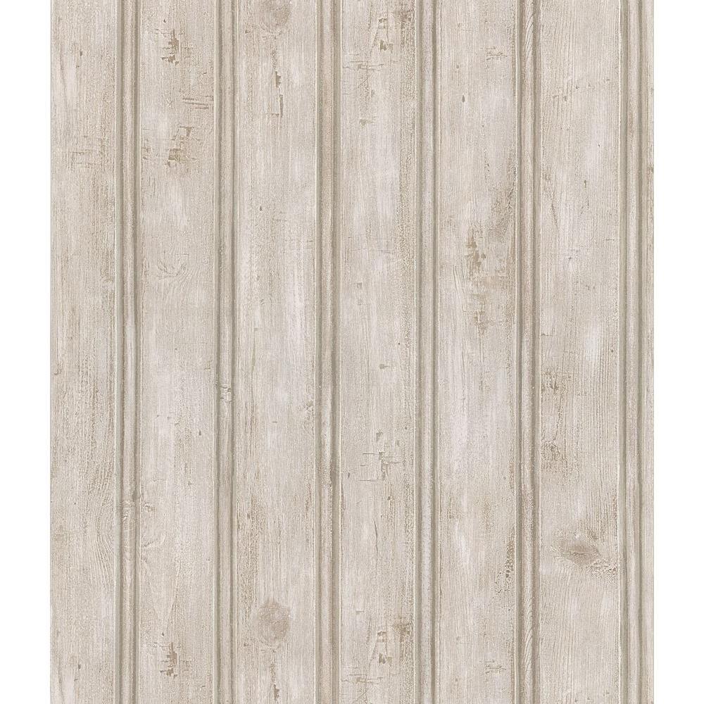 Home Depot Vinyl Beadboard Ceiling