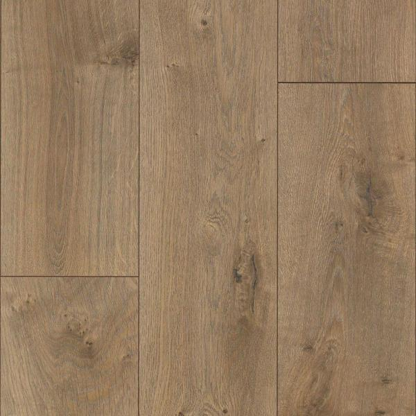 Pergo XP Riverbend Oak 10 mm Thick x 7 1 2 in  Wide x 47 1 4 in     Pergo XP Riverbend Oak 10 mm Thick x 7 1 2 in  Wide