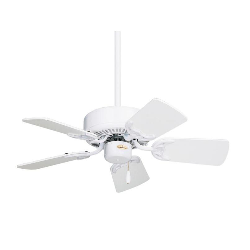 Zenta Ceiling Fan Review Ideas