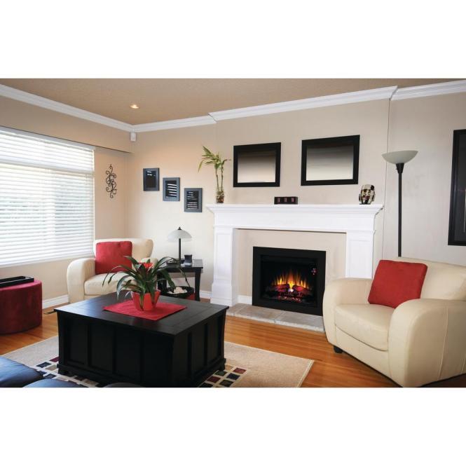 Fireplace Top Homedepot Decor Modern On Cool Wonderful Design A Room