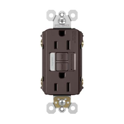 night light electrical outlets