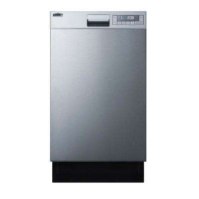 32 Dishwashers Appliances The Home Depot