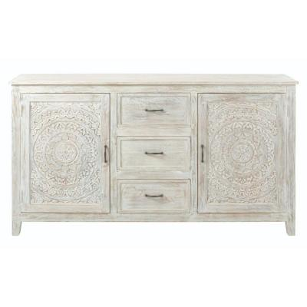 3 dressers bedroom furniture the