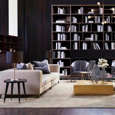 sectionals living room furniture
