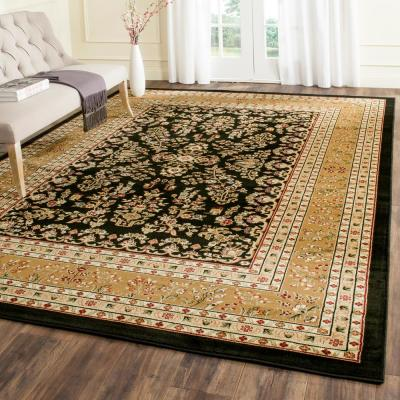 black tan area rugs rugs the home