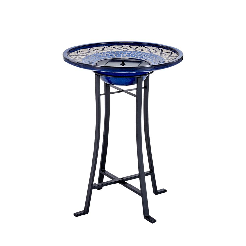 Outdoor Water Fountains Home Depot