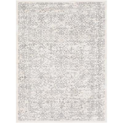 8 x 10 low pile area rugs rugs