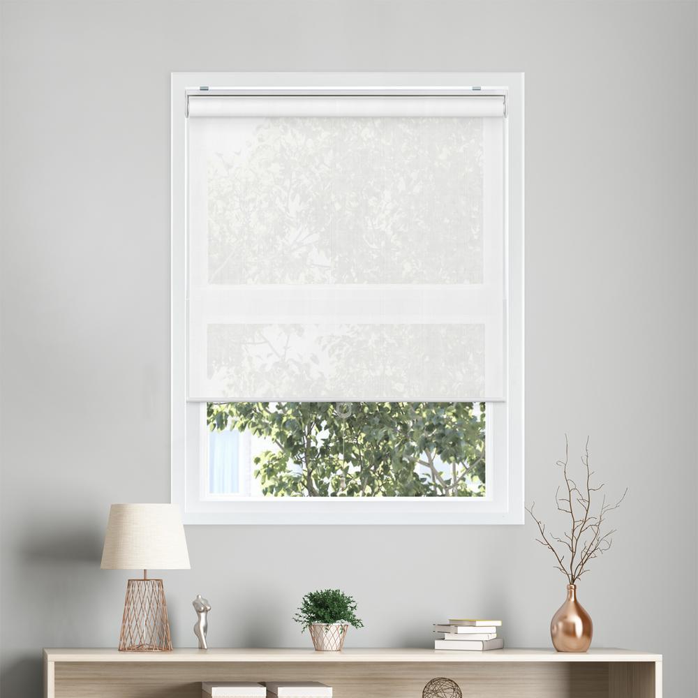 Home Depot Solar Window Shades