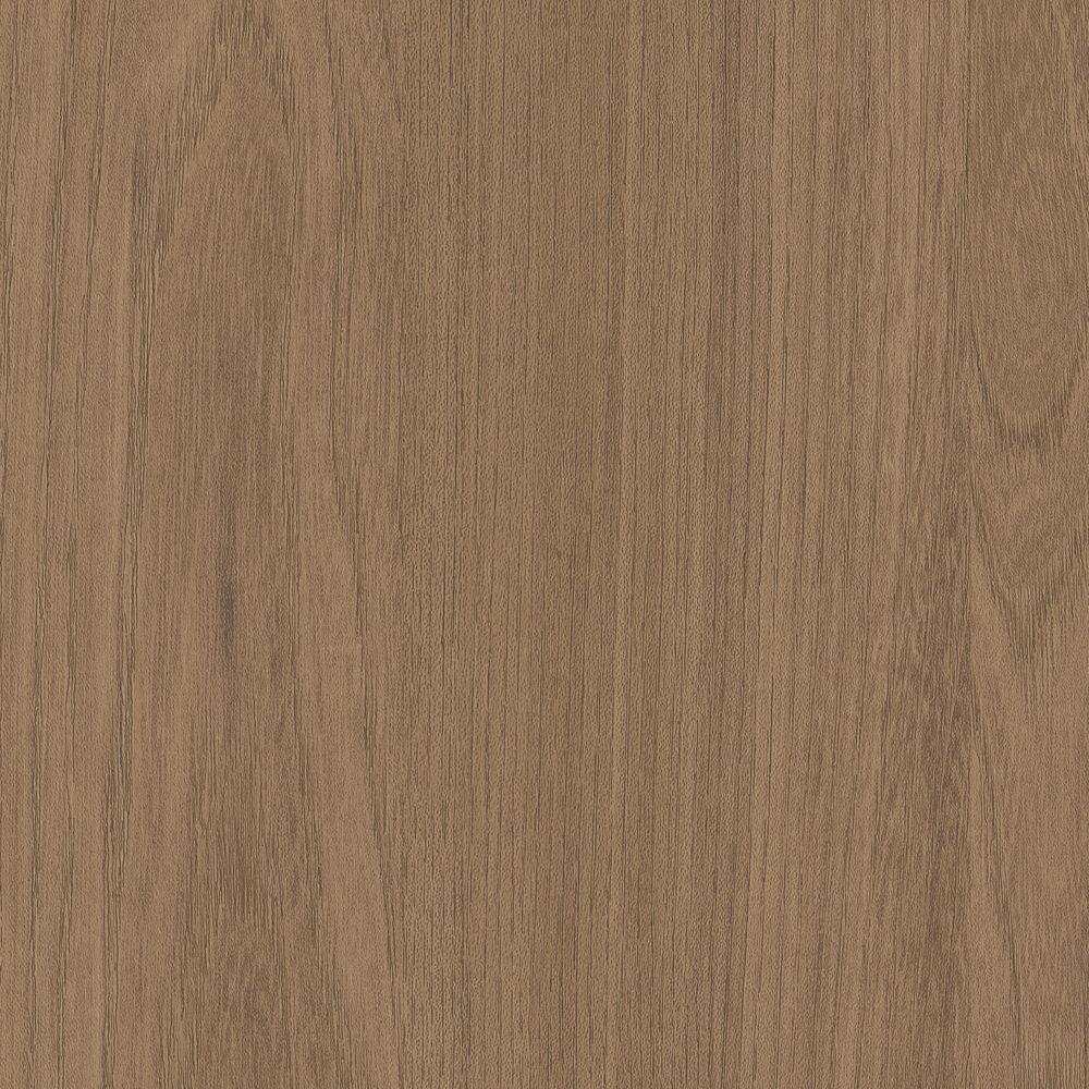 Quality Wooden Garden Furniture