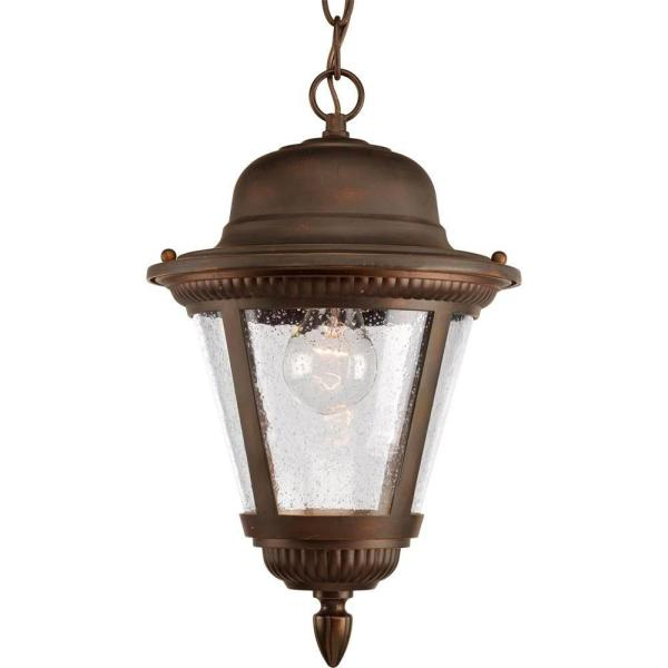 outdoor lamps antique # 0