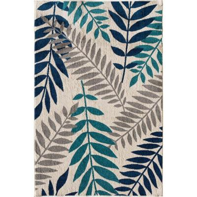 8 X 10 Natco Outdoor Rugs Rugs The Home Depot