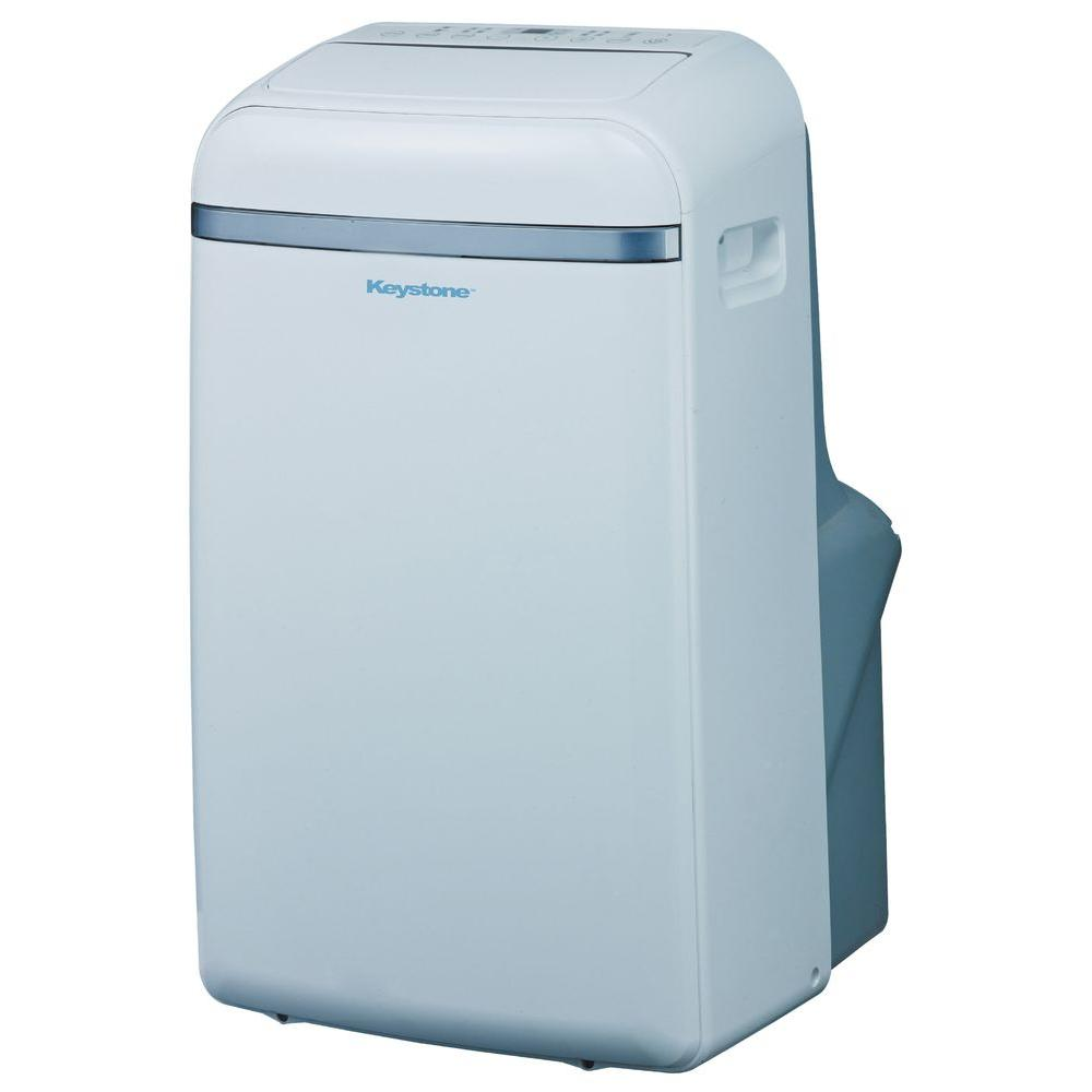 Home Depot Air Conditioner 12000 Btu