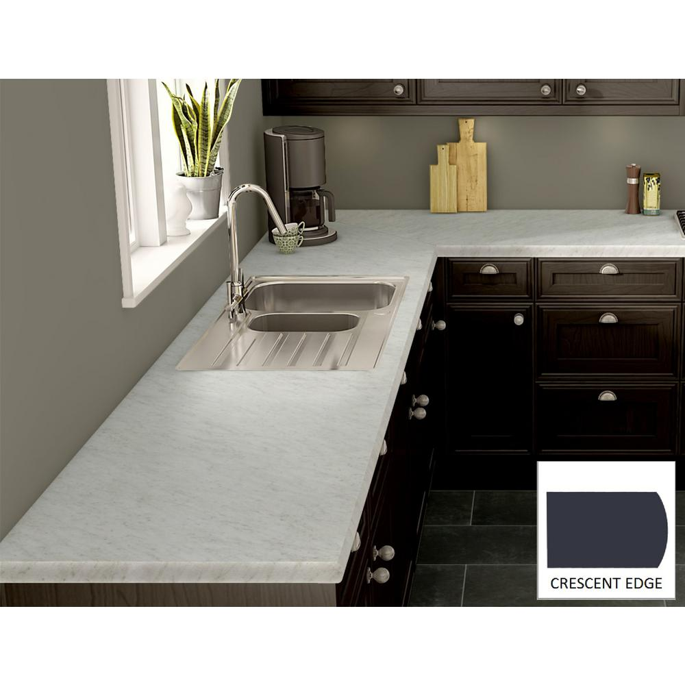 Home Depot Countertops Custom