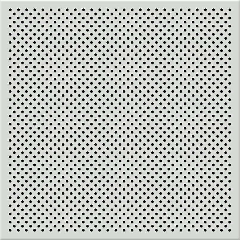 Metal Ceiling Tile Texture Theteenline Org