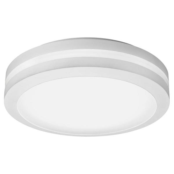 White   Outdoor Ceiling Lighting   Outdoor Lighting   The Home Depot White