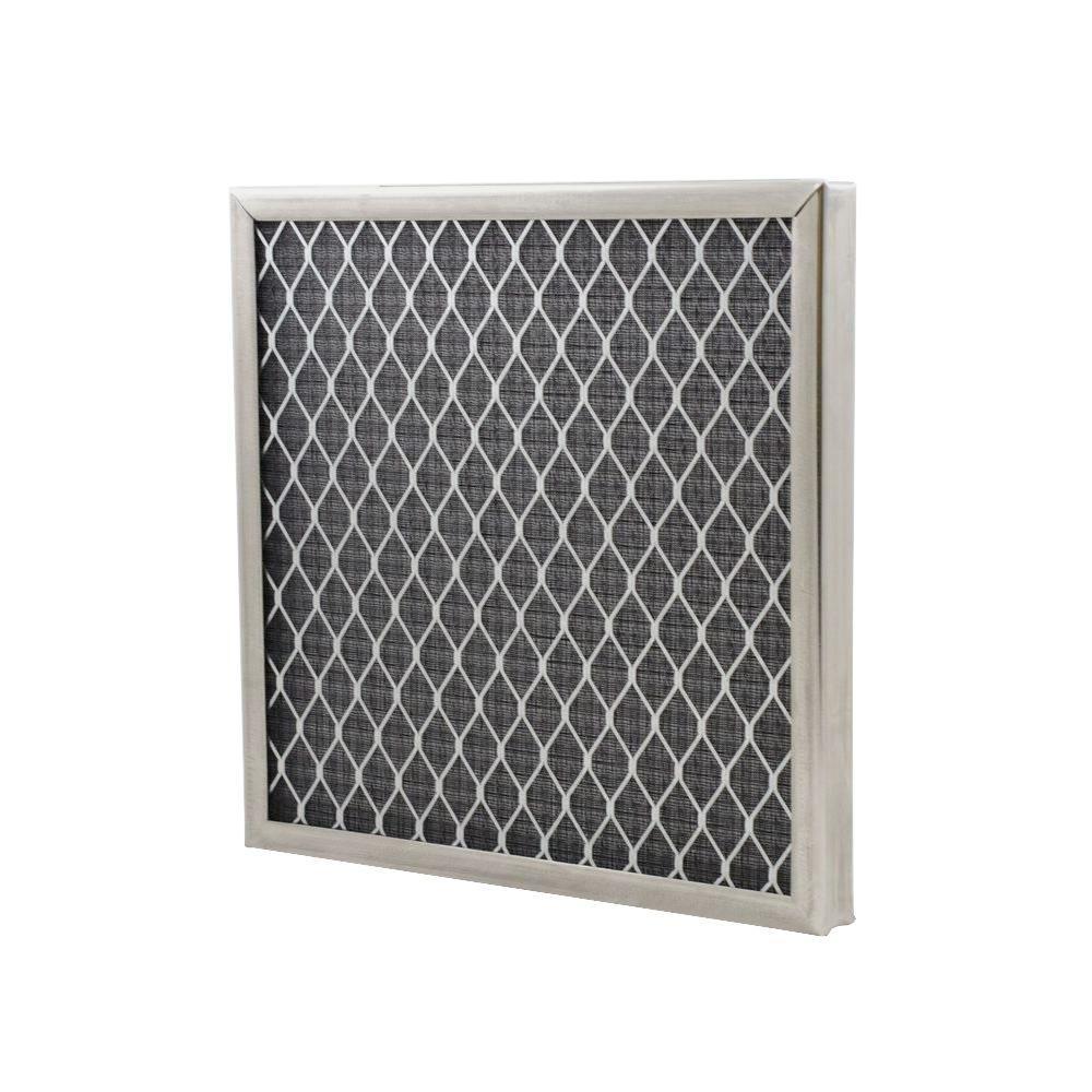 16 Air Filters 4 1 14