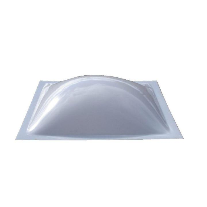 Dome Skylight Replacement Decoratingspecial Com
