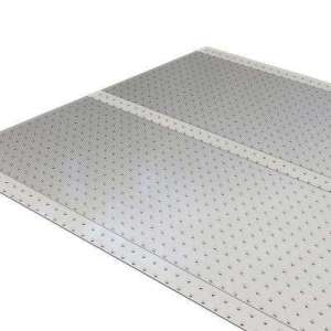 Floor Protection Film   Floor Protection Materials   The Home Depot Clear