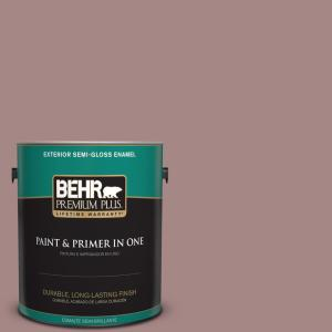 Behr Interior Texture Paint Reviews Home Painting