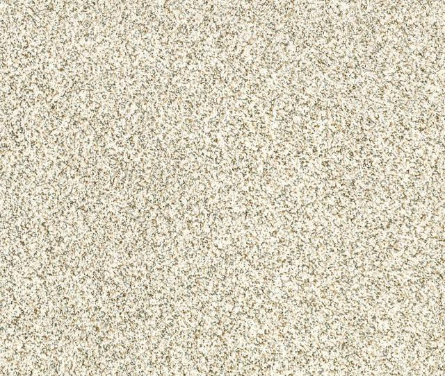 Madeline I Color Bashful Cream Texture  Ft Carpet
