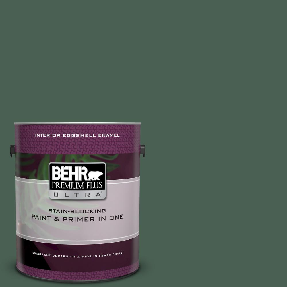 Image result for behr northern glen