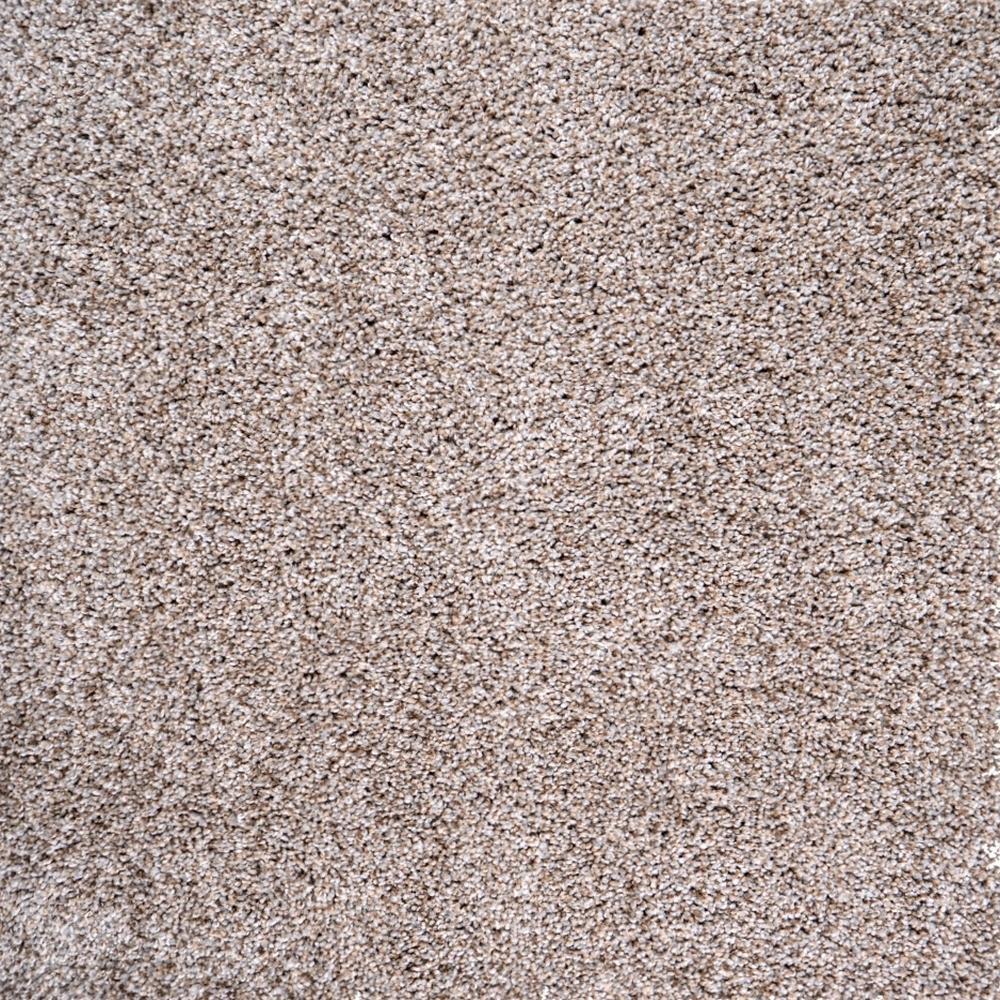 Peel And Stick Carpet Tile Carpet The Home Depot