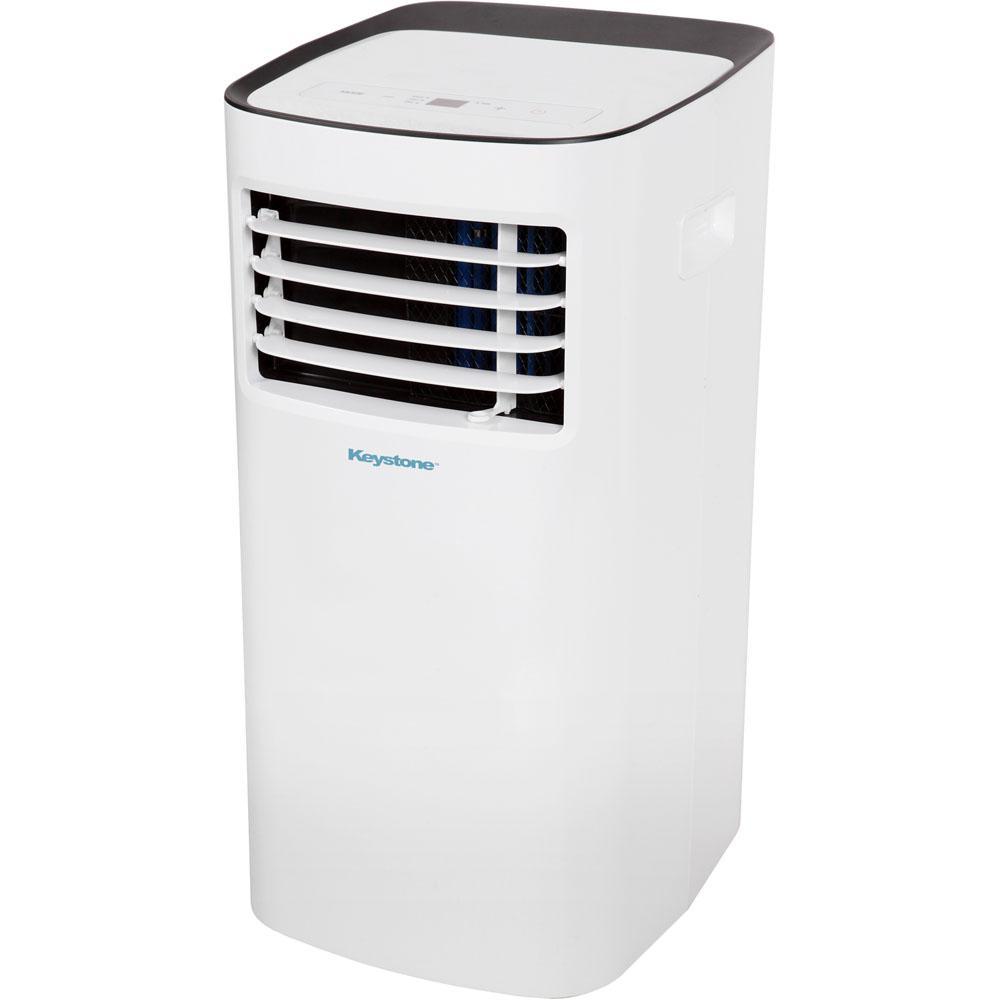 Home Depot Portable Air Conditioner 8000 Btu
