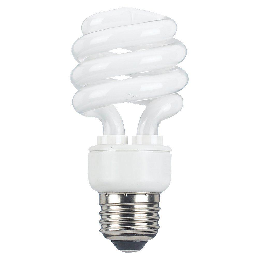 Brightest Fluorescent Light Bulbs