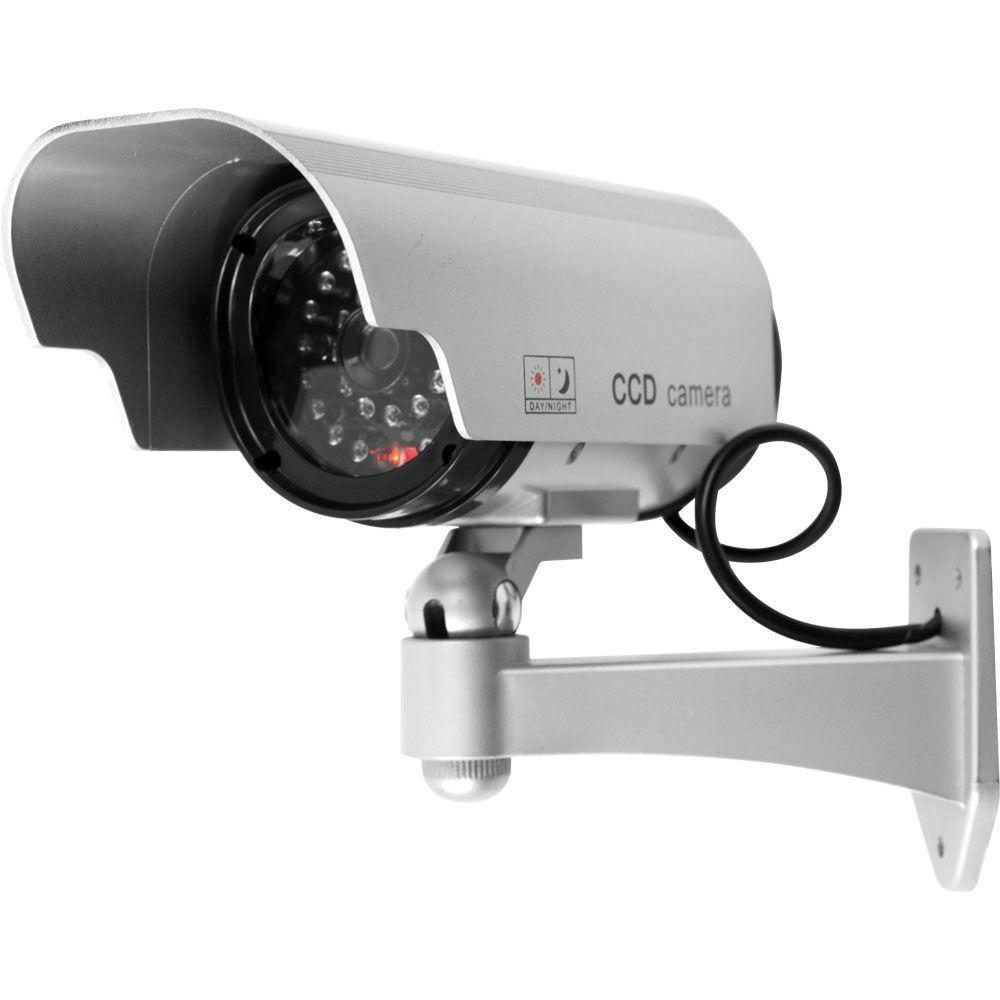 Wireless Security Camera System Home Depot