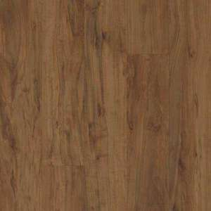 Click Lock   Laminate Wood Flooring   Laminate Flooring   The Home Depot Outlast