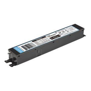 Philips Advance 2Lamp T8 Slimline 59W (F96T8) 120Volt to