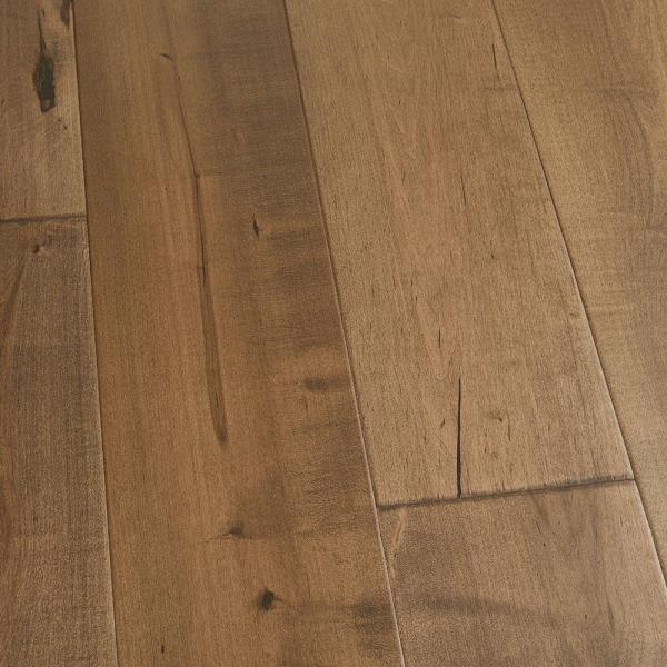Malibu Wide Plank Maple Cardiff 1 2 in  Thick x 7 1 2 in  Wide x     Malibu Wide Plank Maple Cardiff 1 2 in  Thick x 7 1