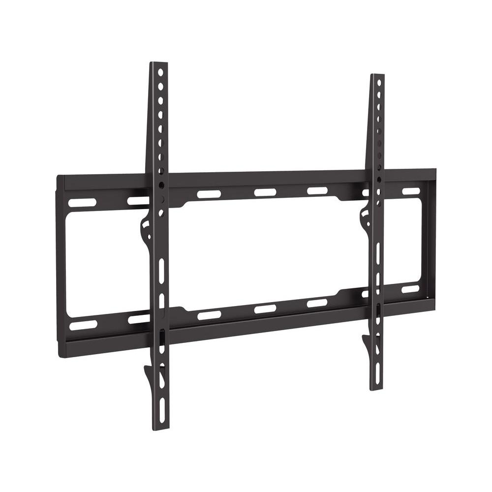 Fixed Low Profile Tv Wall Mount  In Tvs