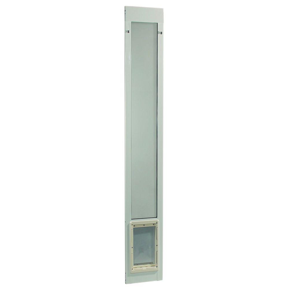 balcony pet door online