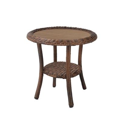 outdoor side tables patio tables