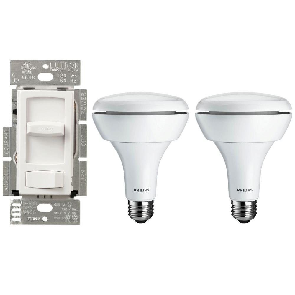 Led Light Bulb Dimmer