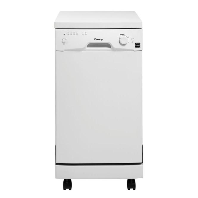 Danby Countertop Dishwasher Faucet Adapter Bstcountertops