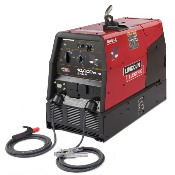 images for electric welding machine