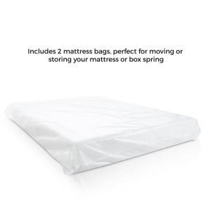 4 Linenspa Mattress Bag